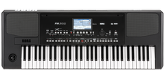 Korg PA300 Professional Arranger IN STORE PICKUP ONLY