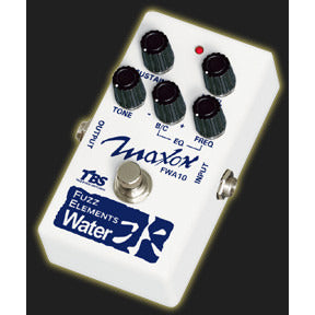 Maxon Fuzz Elements Water FWA10