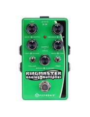 Pigtronix Ringmaster Analog Multiplier