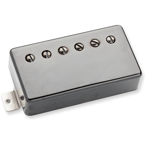 Seymour Duncan Benedetto A6 11601-09BNc