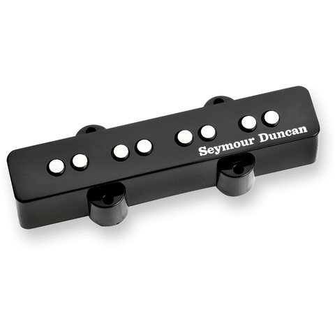 Seymour Duncan Hot Stack for Jazz Bass