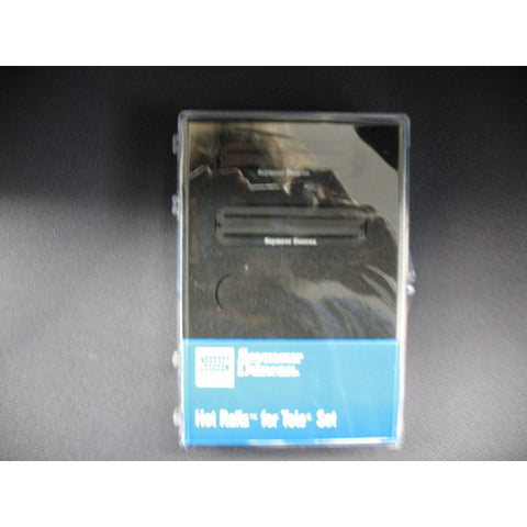 Seymour Duncan Hot Rails for Tele Set STHR-1