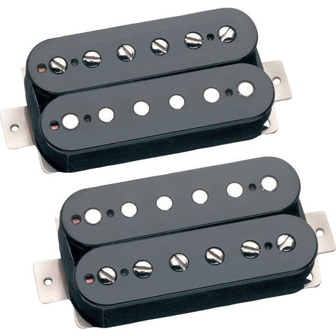 Seymour Duncan APH-2S Slash Set