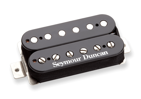 Seymour Duncan Whole Lotta Humbucker SH-18