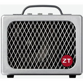 ZT Amplififiers The Junior