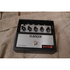 ADA Reissue Flanger,,Pedals Steve's Music Center Rock Hill NY 845-796-3616