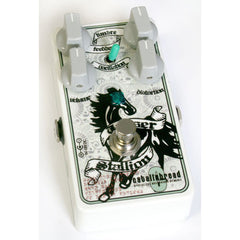 Catalinbread Teaser Stallion Pedals Catalinbread www.stevesmusiccenter.net