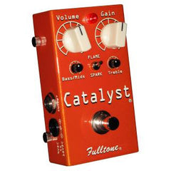 Fulltone Catalyst