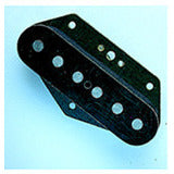 DiMarzio Twang King™ Tele Bridge Model DP173