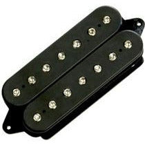 DiMarzio Evolution 7 Bridge Model DP704BK Pickups Dimarzio www.stevesmusiccenter.net