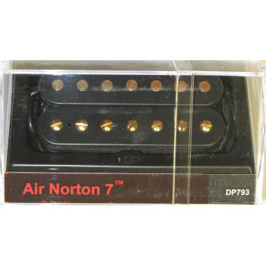 DiMarzio Air Norton 7™ Seven String Model DP793