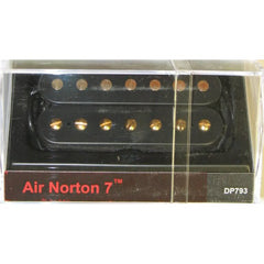 DiMarzio Air Norton 7™ Seven String Model DP793 Pickups Dimarzio www.stevesmusiccenter.net