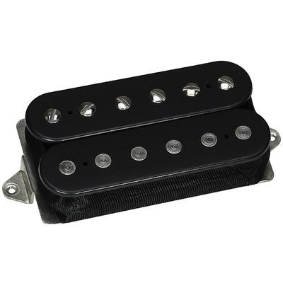 Dimarzio Transition™ Neck DP254