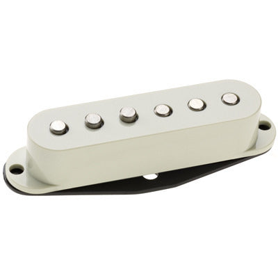 Dimarzio Injector™ Neck DP422