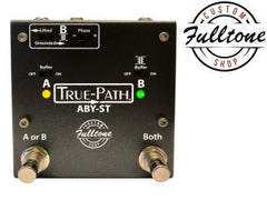 Fulltone True-Path ABY ST V2
