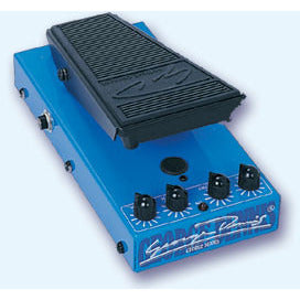 George Dennis Tremolo Volume Pedal GD120