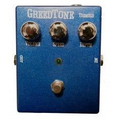 Greedtone Tremolo