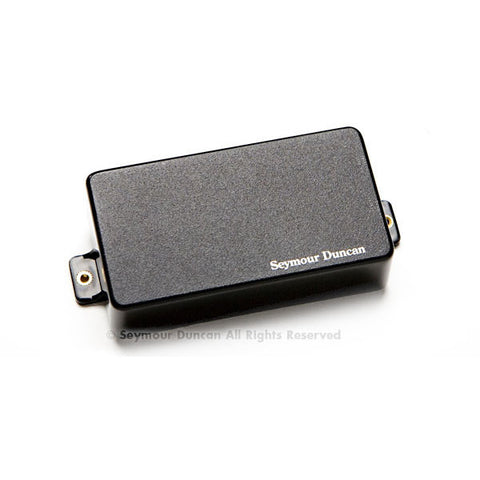 Seymour Duncan AHB-2 Blackouts Metal Humbucker