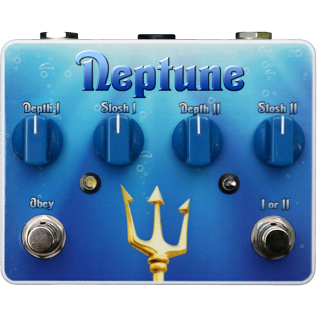 Tortuga Effects Neptune Vibe