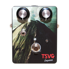 TSVG Emperor Overdrive/Boost