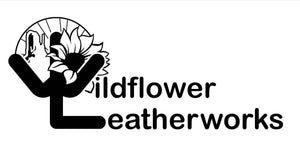 Wildflower Leatherworks