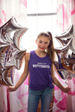 Muscle Up Buttercup Tank, Clothing Top - StarQuest Online Boutique