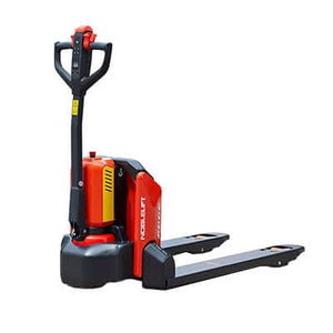 Pallet Jacks | GoLift Equipment Sales