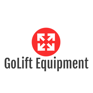 GoLift Equipment Sales