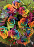 Rose Arrangements - Extra Special
