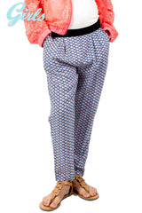 PANTALON CHELSEA ESTAMPADO MP1102