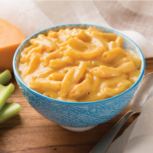 Macaroni 'N' Cheese
