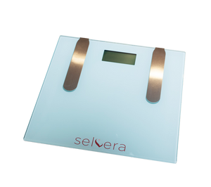 ProHealth Digital Scale