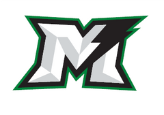 Markham Thunder Tickets