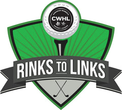 Rinks to Links Golf Tournament