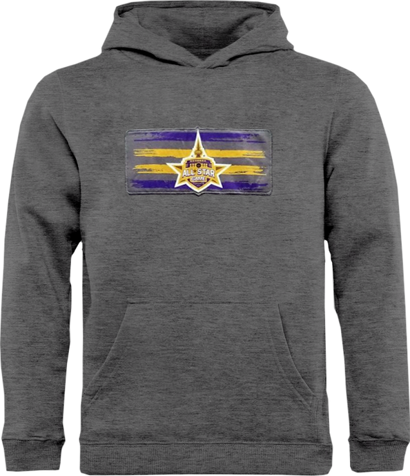 2019 All Star Hoodie (YOUTH)