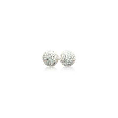 Montreal Sparkle Earrings