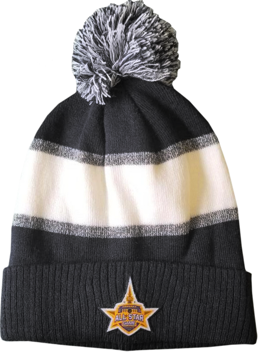 2019 All Star Toque
