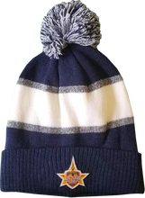 Load image into Gallery viewer, 2019 All Star Toque