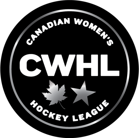 CWHL Store