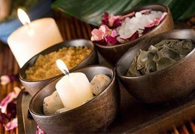 Ayurveda Healing Therapy