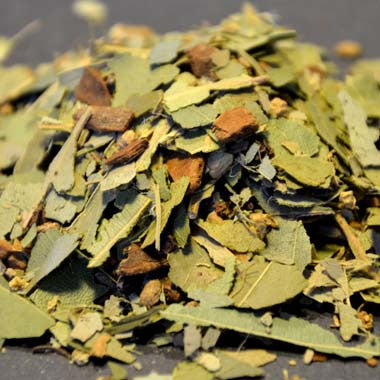 Kapha Herbal Tea