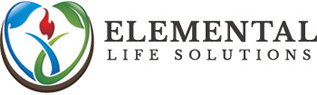 Elemental Life Solutions