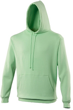 Load image into Gallery viewer, Unisex Hoodie (Set 1)