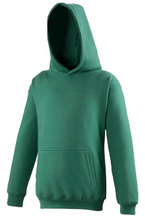 Load image into Gallery viewer, NS Kids Hoodie