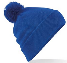 Load image into Gallery viewer, Pom Pom Beanie