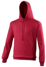 Load image into Gallery viewer, Unisex Hoodie (Set 2)