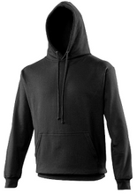 Load image into Gallery viewer, Unisex Hoodie (Set 5)