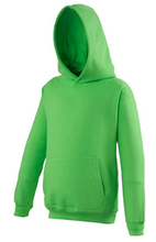 Load image into Gallery viewer, Kids Hoodie (Set 2)