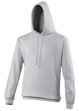 Load image into Gallery viewer, Unisex Hoodie (Set 3)