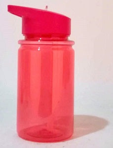 Mini Water Bottle 500ml